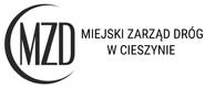 Logo MZD Cieszyn